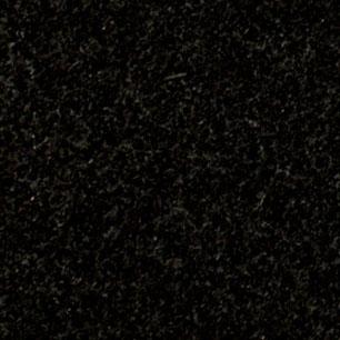 Black Supreme