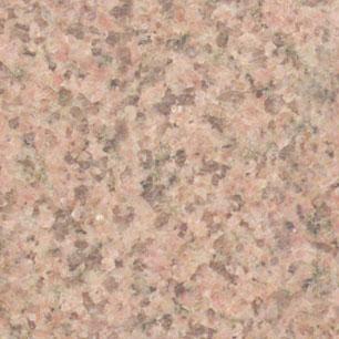 Salisbury Pink