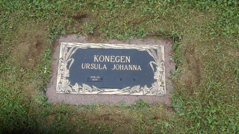 Konegen-1024