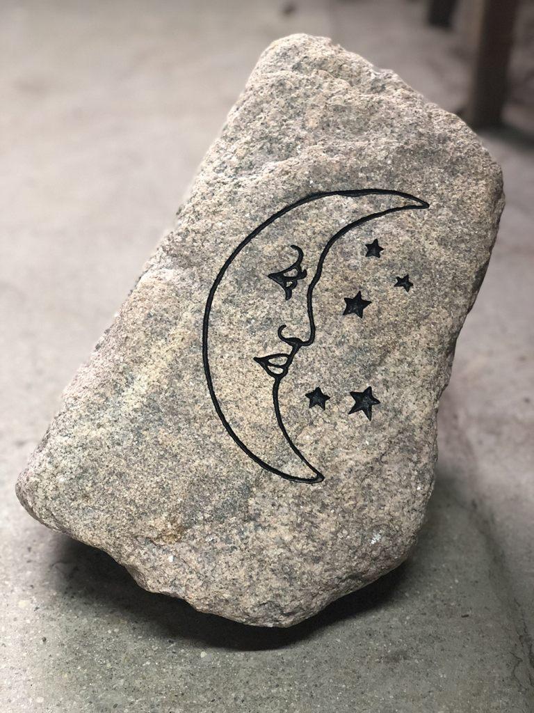 Moon-Stars-1024