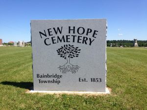 New-Hope-Sign