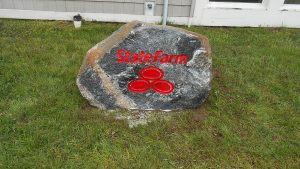 State-Farm-1024