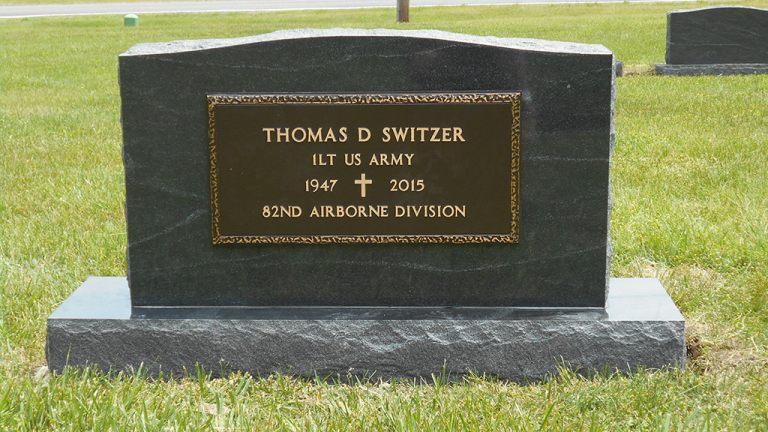 Switzer2-1024