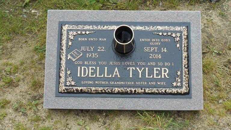 Tyler-1024