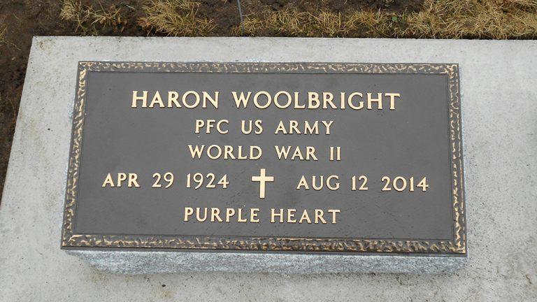 Woolbright-1024