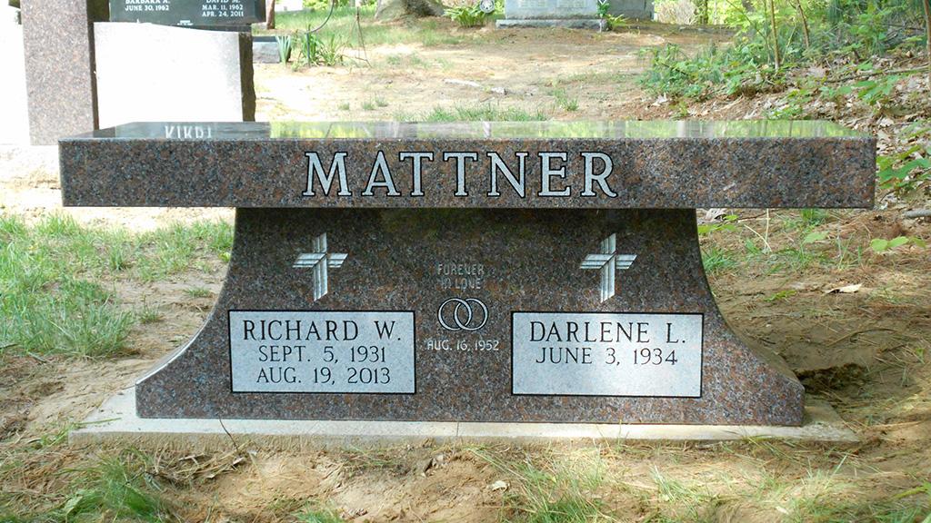 Mattner-Front2-1024