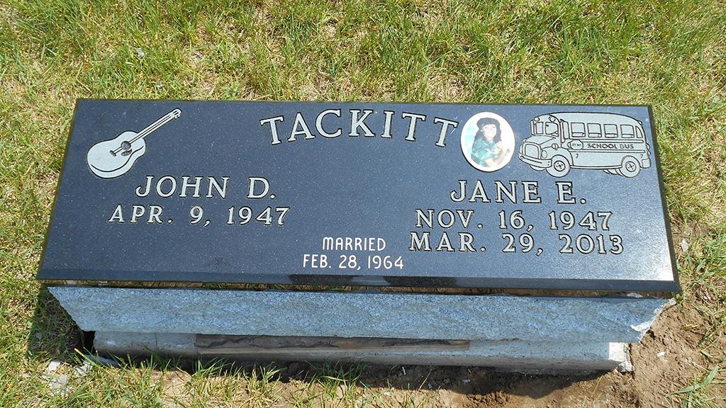 Tackitt-1024