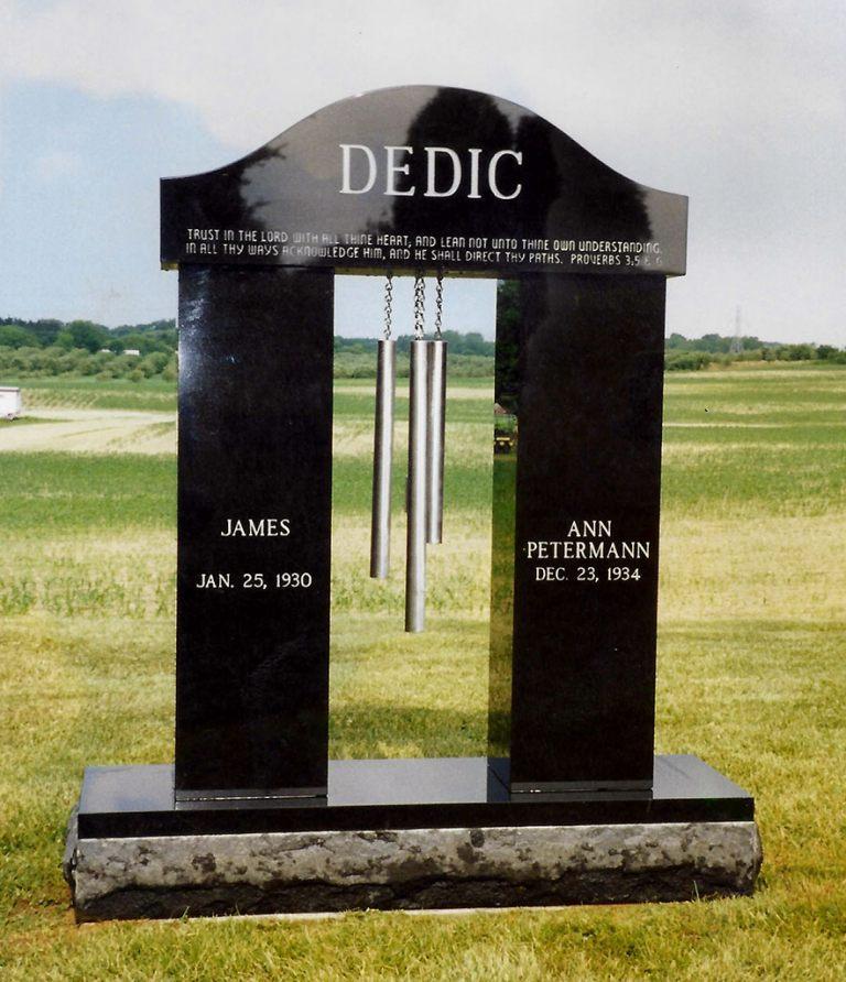 Arc-Chimes-Dedic-1024