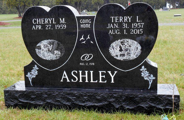 Ashley-1024