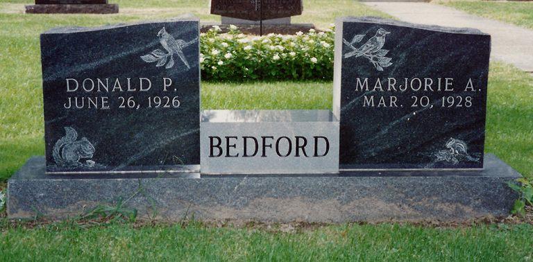 Bedford-1024