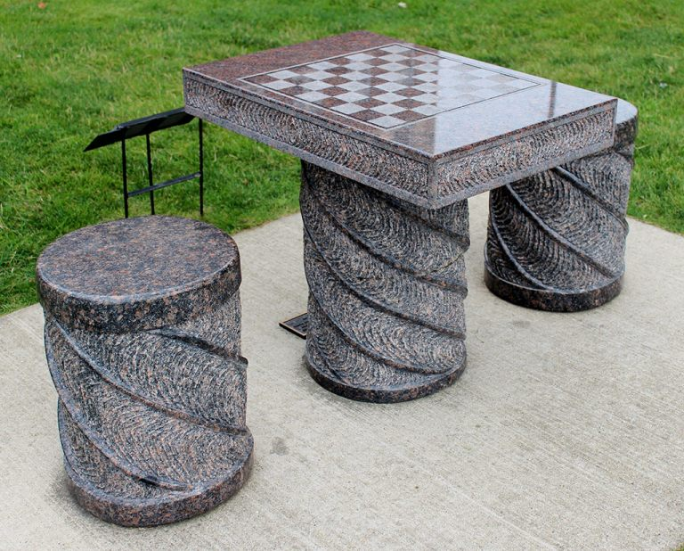 Chess-Board-1024