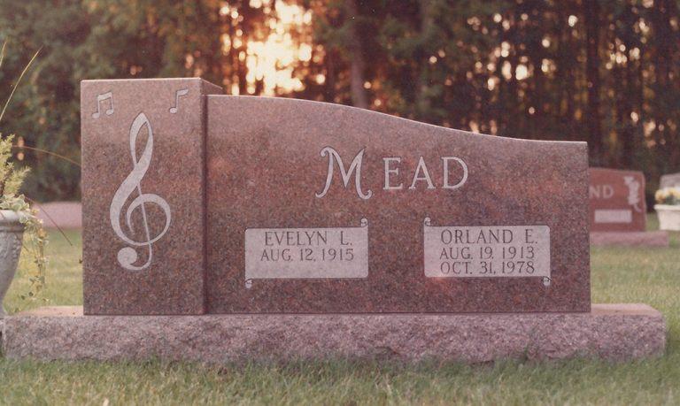 Column-Half-Serp-Mead-1024