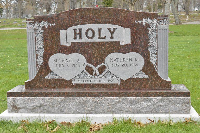 Holy-1024