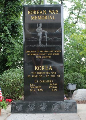 Korean-War-1024