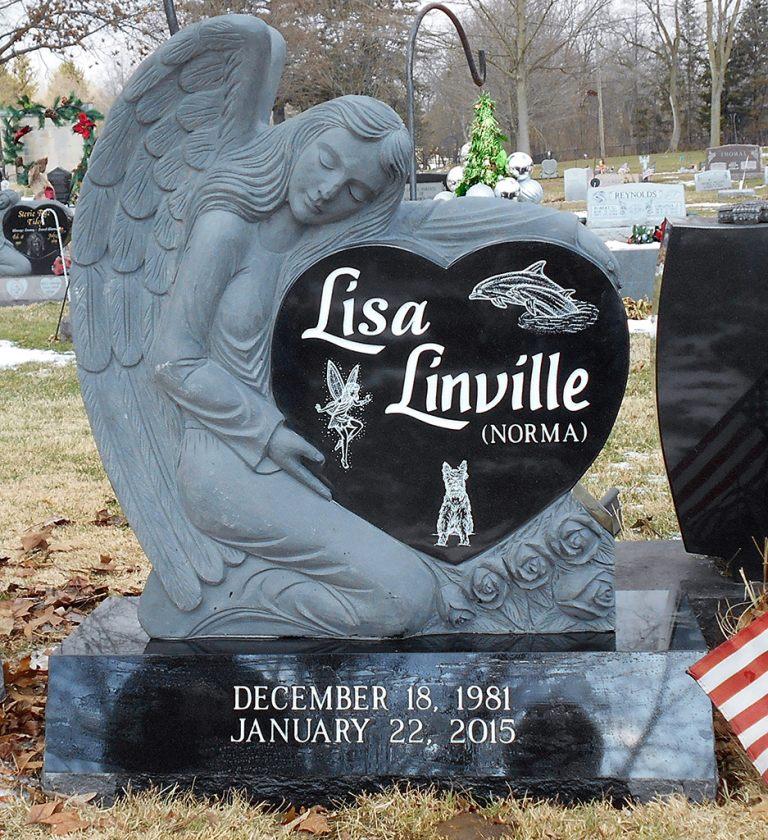 Linville2-1024