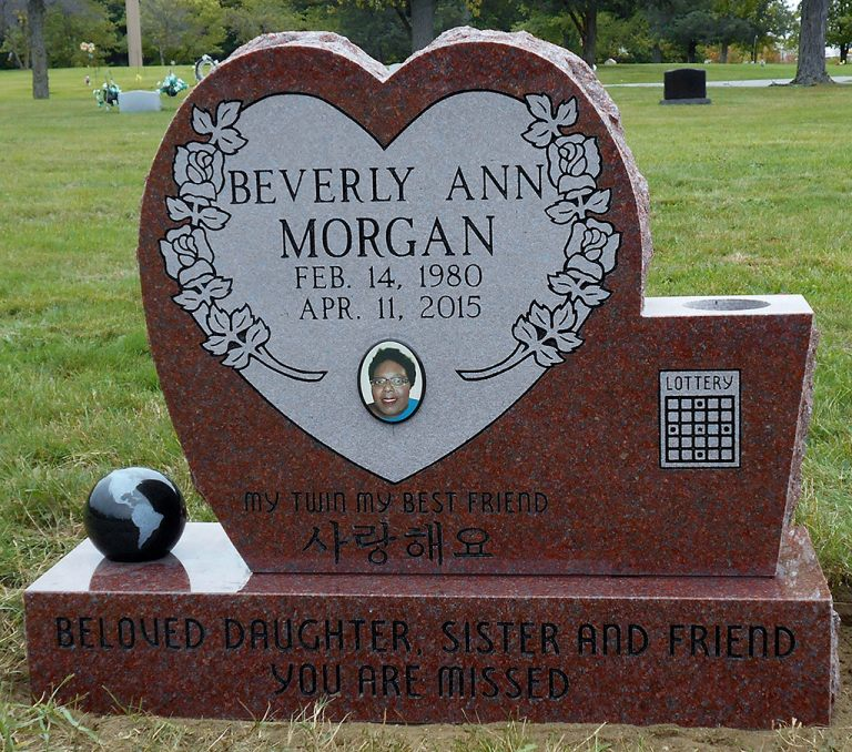 Morgan-1024