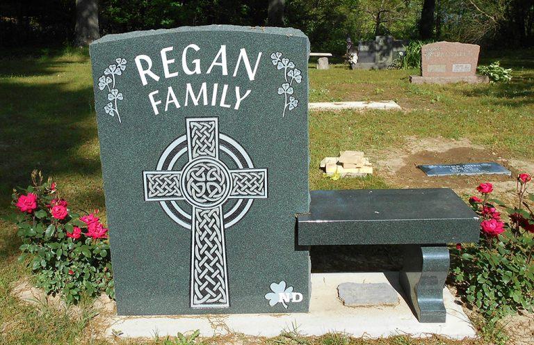 Regan1-1024