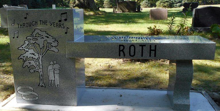 Roth2-1024