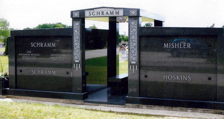 Schramm-1024