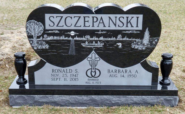 Szccepanski1-1024