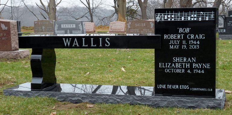 Wallis-1024