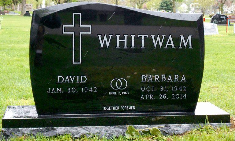 Whitwam-Final-Date-1024